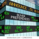 Meaning of Cumulative Preference Shares with Key Explanations