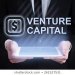 Meaning of Venture Capital (VC) Fund and Key Explanations
