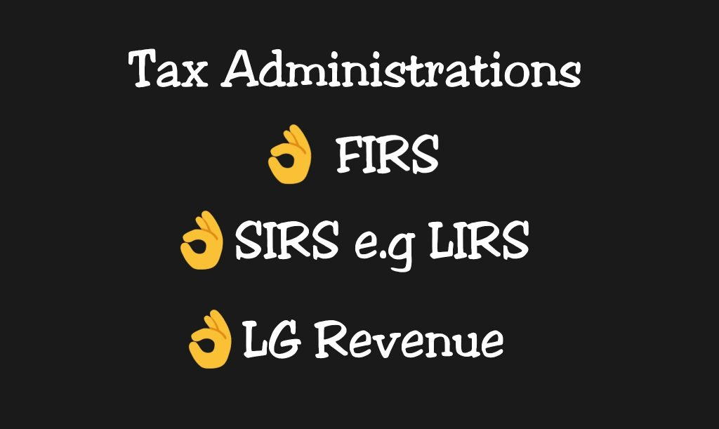 Tax administration: Meaning and Key Explanations