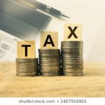 Meaning of Tax Yield and Key Explanations
