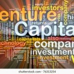 Meaning of Follow-on Investment for Private Equity Fund and Explanations