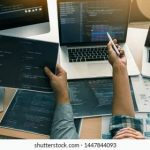 Meaning of System Development in AIS