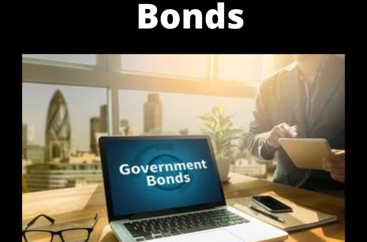 Government Bond Meaning and Key Explanations
