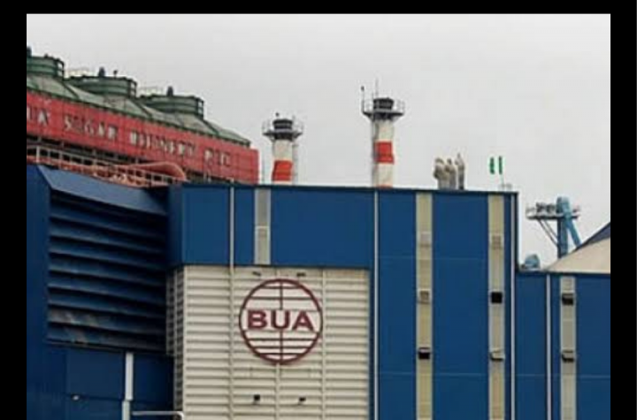 Bua Cement Working Capital Computation for 2020 Financial Statement